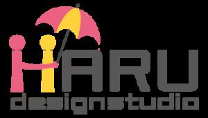 Haru Design Studio
